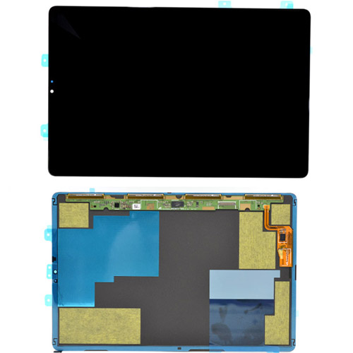 Genuine Samsung SM-T720, T725 Galaxy Tab S5e Lcd Display