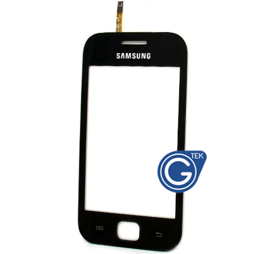S6802 TOUCH PANNEL (BLACK/WHITE)