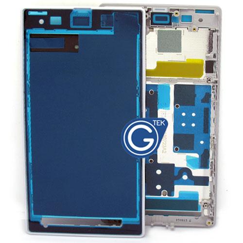 Sony L39h Xperi...