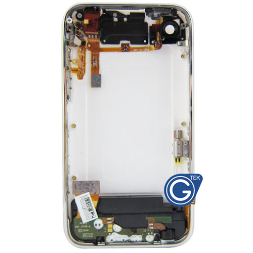 Iphone 3gs Internal Diagram Trusted Wiring Diagrams