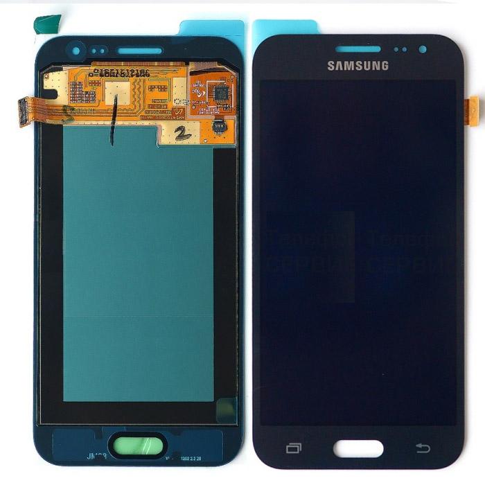 Genuine Samsung Sm