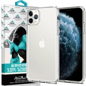 cover iphone 11 king