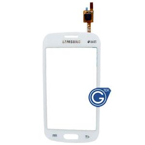 Samsung galaxy trend lite s7392 galaxy fresh s7390 digitizer in white galaxy trend lite s7932 - Samsung galaxy trend lite s7390 ...