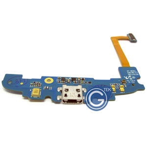 Samsung Galaxy Core I8260 Duos I8262 Charging Connector