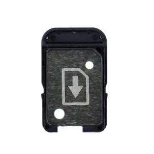 Genuine Sony Xperia XA (F3111) Sim Card Tray - Sony part no