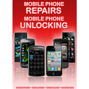 Online Buy Wholesale bulk cell phone accessories from