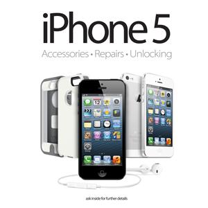 new iphone 5 simplistic poster   accessories repairs