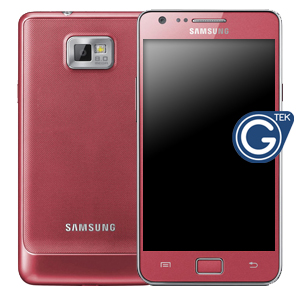 gh97 13080a samsung gt i9100 how to root samsung galaxy s2 gt i9100