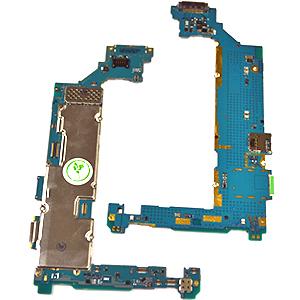 Genuine Samsung Galaxy Tab 2 70 P3100 P3110 Motherboard