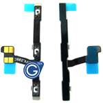 Huawei P20 Pro Power and Volume Flex Cable