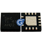 Samsung Galaxy S5 G900F Light ic SKC