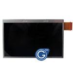 PSP Street (E1000) LCD