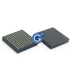 iPhone 3GS RF ic