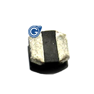 iPhone 4 Coil for Wifi- Replacement part (compatible)