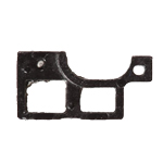 iPhone 4S Induction Flex Bracket-Replacement part (Compatible)