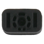 iPhone 5S 5C Cap For Microphone