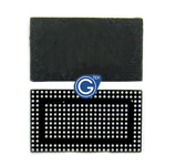 iPad Mini Big Power IC- Replacement part (Compatible)