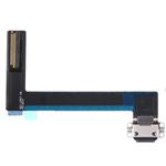 iPad Air charging connector flex Black