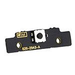 iPad 2 - Internal Home Button Board Replacement