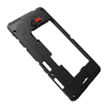 Nokia Lumia 630, 635 Middle Cover - Part no:02642q1