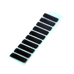 iPhone 7 3D Touch Flex Connector Sponge Gasket - Replacement part (compatible)