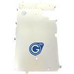 iPhone 7 LCD Metal Plate