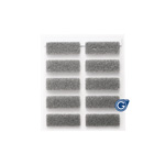 iPhone 6 Plus LCD Connector Sponge Gasket