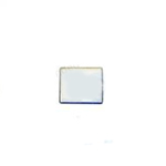 Sony LT22i Xperia P Liquid Indicator Label- Part no: 1001-0084