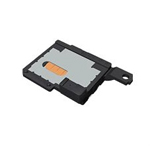 Genuine Sony G8341 G8342 Xperia XZ1 Speaker Box - Part no: 1307-4037