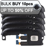 10pcs Samsung Galaxy S3 i9300 Loudspeaker Unit Black