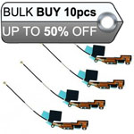 10Pcs iPad Mini GPS Antenna Flex Cable