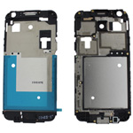 Genuine Samsung SM-J100 Galaxy J1 Lcd Backplate (Grade A)