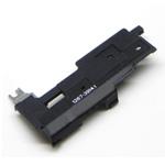 Sony C6603 Xperia Z -Antenna Module Diversity- Part no: 1267-3914