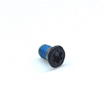 Genuine Sony C5303 Xperia SP  Screws in Black- part no: 1268-3703