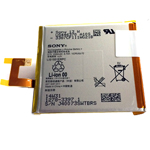 Sony D2202 Xperia E3 Battery 2330 mAh - Sony Part no: 1278-3397