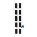 iPhone 6 Plus Volume Button Bracket Sponge Gasket