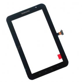 Samsung P1000 Galaxy Tab Genuine Digitizer