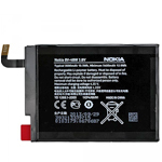 Genuine Nokia Lumia 1320 Battery Li-Ion BV-4BWA - Nokia Part number: 0670703
