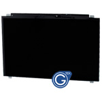 15.6 inch LTN156AT20 LED Laptop display ( Samsung version) - Slim