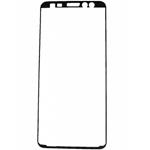 Genuine Samsung Galaxy A8 2018 (A530) LCD Adhesive - Part no: GH81-15177A