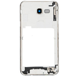 Genuine Samsung SM-A500 Galaxy A5 Rear Chassis (Grade A)