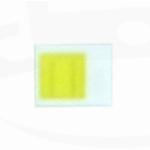 Genuine Sony Xperia XA Dual (F3112) - IC SMD Chip LED - Part no: 1770000143W