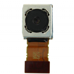 Genuine Sony Xperia XZs Dual (G8232) FICTIVE Main Camera  - Sony part no: 1301-9332
