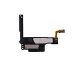 Genuine Sony Xperia XZ3 SS Speaker Box - Part no 1313-2881