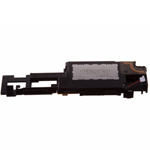 Genuine Sony Xperia XZ3 SS Loudspeaker - Part no 1313-2581