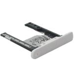 Nokia Lumia 1520  SD Card Tray (White)-Nokia part no: 0269D93