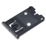 Nokia Lumia 925  Sim Card Tray- part no: 02506w8