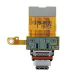 Genuine Sony Xperia XZ2 Compact FPC USB - Part no 1309-8693