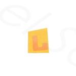 Genuine Google Pixel (G-2PW4200) - Adhesive Foil f. Flash Module Flex A - Google part no : 76H0D503-00M
