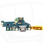 Genuine Google Pixel (G-2PW4200) - Flex Board Type-C Connector + Microphone - Google part no : 51H10271-01M